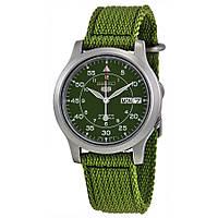 Часы Seiko SNK805