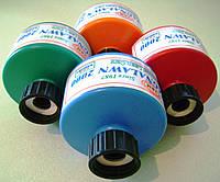 Магнитный преобразователь воды (для дома, сада, огорода, газона). Сделано в США