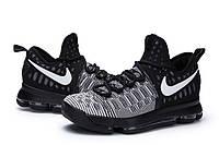 1db0d6a8 Баскетбольные кроссовки Nike KD 9 купить в Днепропетровске и Украине ...