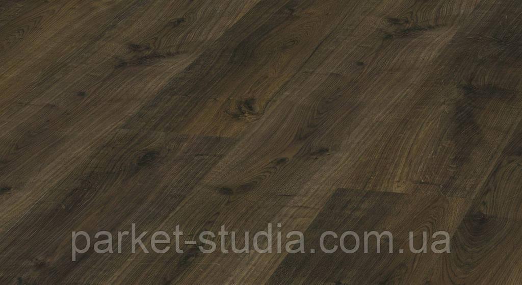 Ламинат Kronopol 2023 Omega Дуб Родос