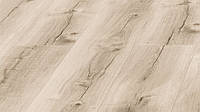 Ламинат Kronopol 5379 Sigma Дуб Корин