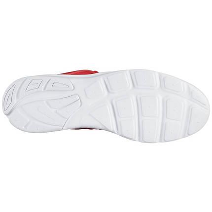 Кроссовки мужские в стиле Nike Darwin Red, фото 2