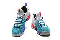 Баскетбольные кроссовки Nike KD 9