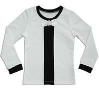 """Блуза для девочки  детская """"Шарм"""""""