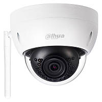 IP камера купол Dahua DH-IPC-HDBW1320E-WP