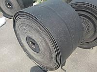 Транспортерная лента 600 мм 0/0 БКНЛ-65