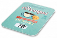 Кухонні ваги Beurer KS 19 Breakfast