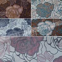 Мебельная ткань Виано