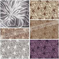 Мебельная ткань AMELIA