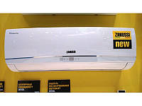 Кондиционер  Zanussi ZACS-09 HP/A15/N1, фото 1