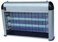 Уничтожитель насекомых электрический  Altezoro  BRY-3/30 C 1 VD 4/12*
