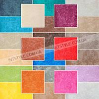 Мебельная ткань Пленет