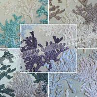 Мебельная ткань Амарант