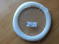 Пневмотрубка калиброванная тефлоновая PTFE 6x4 мм
