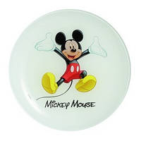 Детская тарелка Luminarc Disney mickey colors/200мм