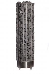 Электрическая каменка Fin Tec Bjorn 20