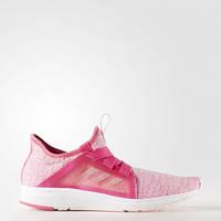 Женские беговые кроссовки Adidas Edge Luxe BA8299