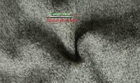 Ткань букле серая (Турция)