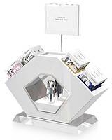 Демонстраційний подіум Swarovski Crystal Pixie Premium Display
