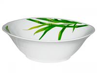 Салатник Бамбук 20 см.