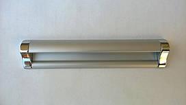 Мебельная ручка 160 Marka