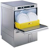 Устранение неприятных запахов в посудомоечной машине