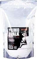 Primo Chalk 908 гр