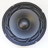 "SW-5615 Низькочастотний гучномовець 6.5"" магнит 100X12,120W,4ohm,45-5kH"