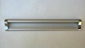 Мебельная ручка 192 Marka