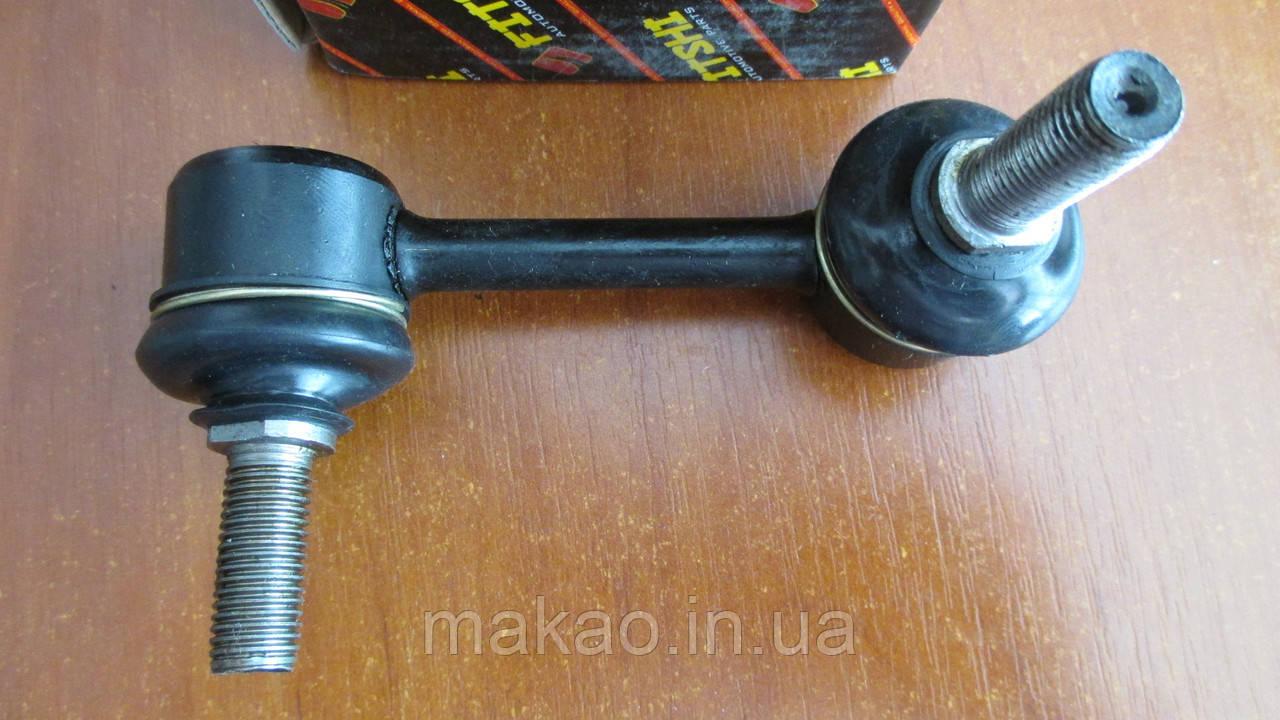 """""""Fitshi"""" тяга (стійка) переднього стабілізатора ліва Chery Eastar B11/Чері Істар"""