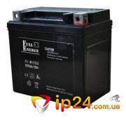 Аккумулятор для мопедов Full Energy FE-M1204
