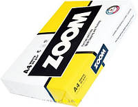 Бумага офисная Zoom А3