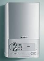 Котел газовый Vaillant turboTEC pro VUW INT 242-3 H