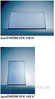 Плоский коллектор Vaillant  (Вайлант) auroTHERM VFK 145 H