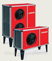 Тепловой насос Galmet AirMax 9 GT (Воздух/Вода)