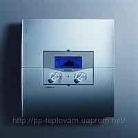 Регулятор температуры солнечный Vaillant  auroMATIC 620/3