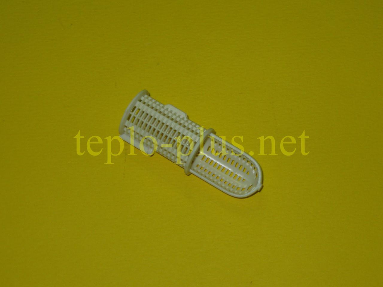 Фильтр 179030 Vaillant atmoTEC Pro / Plus, turboTEC Pro / Plus,  ecoTEC Pro / Plus, фото 2