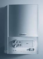 Котел газовый конденсационный Vaillant ecoTEC plus VU OE 246 /3-5 H