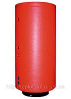 Бойлер косвенного нагрева GALMET (Галмет) SGW(S) BigTower 1500  skay