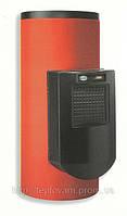 Водонагреватель с тепловым насосом Gorenje TC 300-2/S TH/A (grey) 300 л (Воздух/Вода) с двумя теплообменниками, фото 1