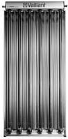 Трубчатый вакуумный коллектор Vaillant (Вайлант) auroTHERM exclusiv VTK 570/2