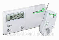 Регулятор температуры радиоуправляемый Auraton 2005 TX plus Снят с производства