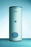 Солярный емкостной нагреватель питьевой воды Vaillant  VIH  S 400