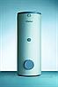 Солярный емкостной нагреватель питьевой воды Vaillant  VIH  S 500
