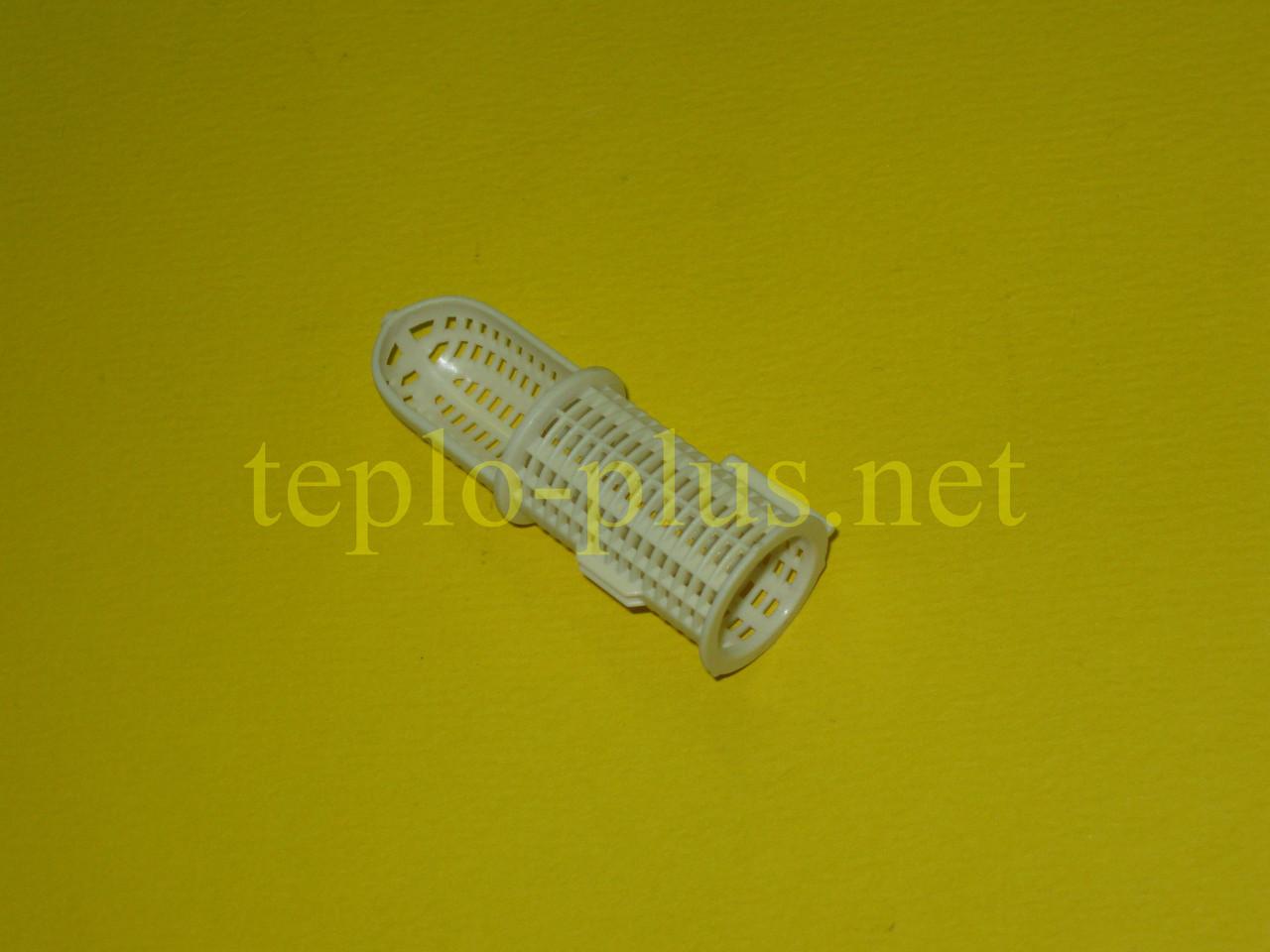 Фильтр 179030 Vaillant atmoTEC Pro / Plus, turboTEC Pro / Plus, ecoTEC Pro / Plus