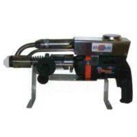 Stargun R-SB 20 ручной сварочный экструдер