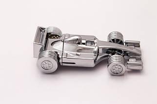 Флэшка Formula 1  64 GB , фото 3