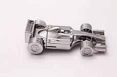 Флэшка Formula 1  4 GB , фото 3