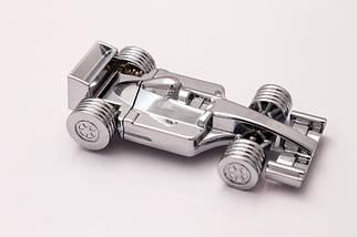 Флэшка Formula 1  64 GB , фото 2