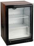 Шкаф холодильный для напитков Altezoro  NQ-HI-01